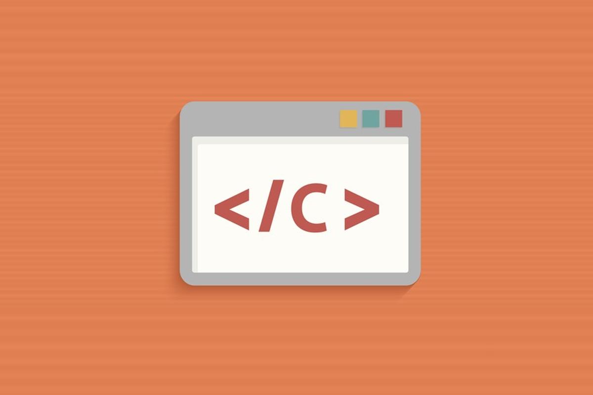 Programming language History 3