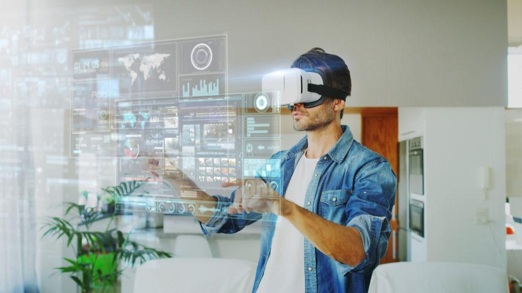 augmented-and-virtual-reality-gaming
