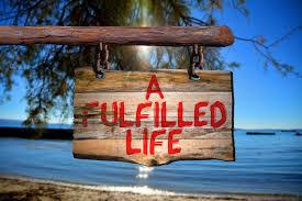 fulfilment life
