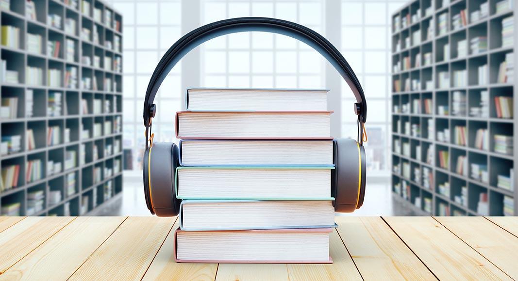 listen-Audiobooks