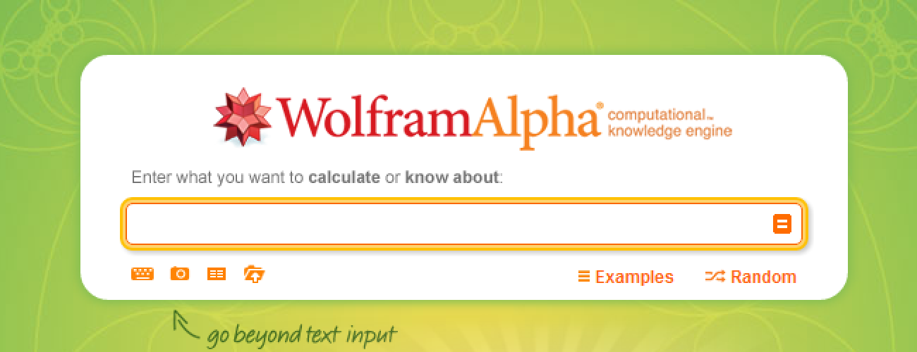 wolfram-alpha-private-search-engine