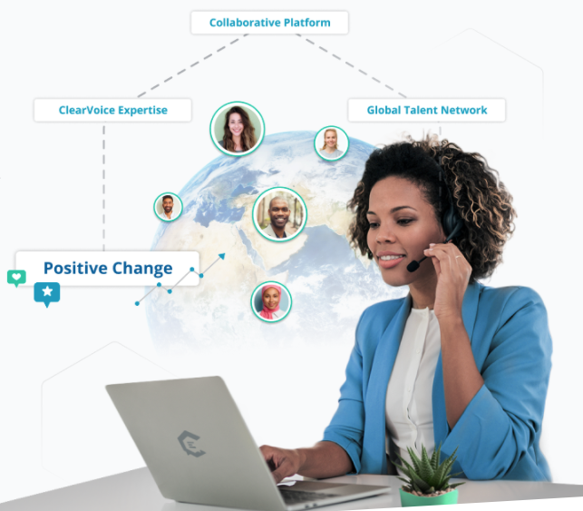 ClearVoice-content-marketing