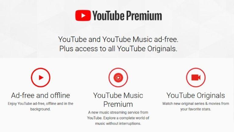 طريقة مشاهدة فيديوهات يوتيوب بدون الإعلانات مزعجة