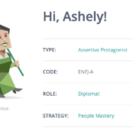 personality-test-types-descriptions-relationship-and-career-advice-33