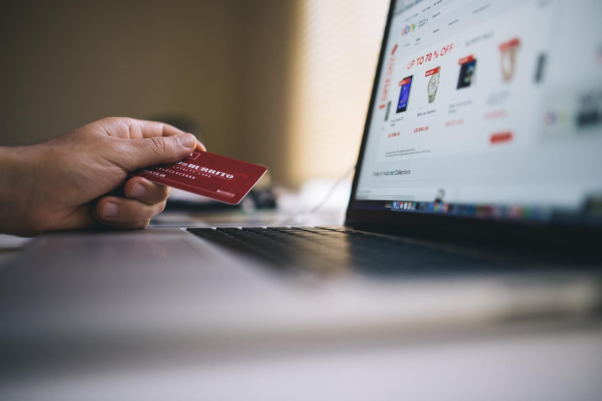 e-commerce Entrepreneurs-1