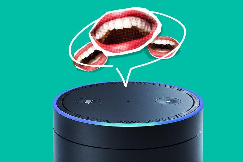 Amazon-alexa-laughing-apps