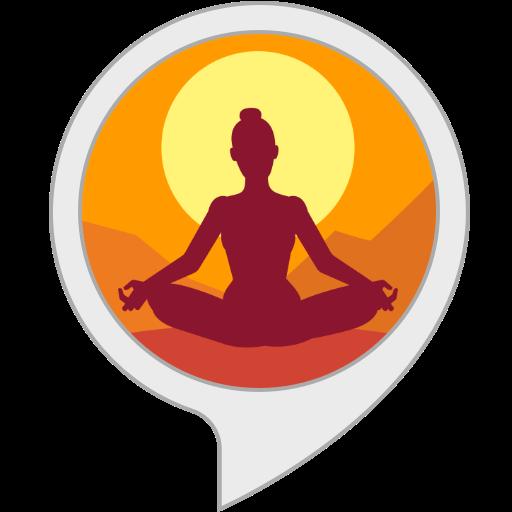 Amazon-alexa-yoga-breathing-apps