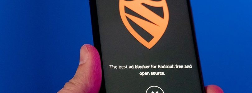 blokada-adblocker-mobile