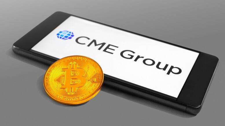 CEM Group Stocks bitcoin 2021