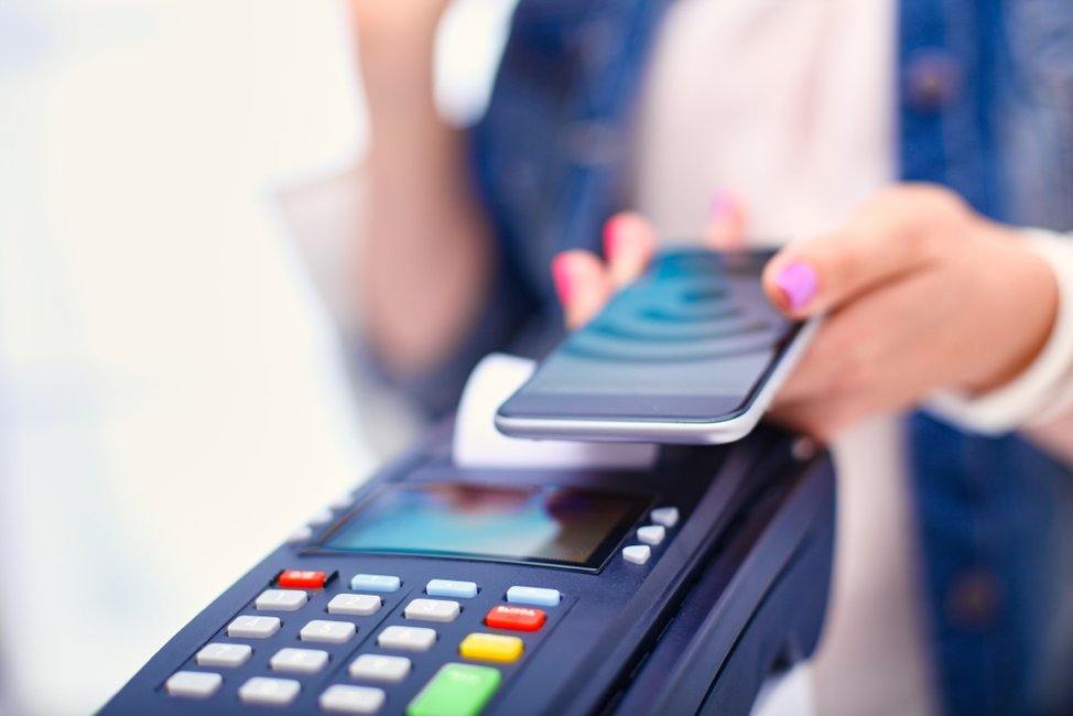 NFC_Payments_india