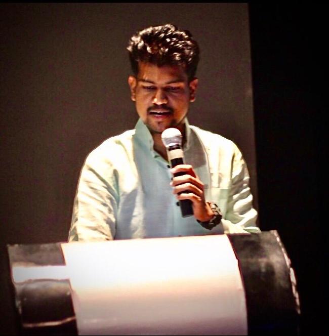 Pranay-Patel