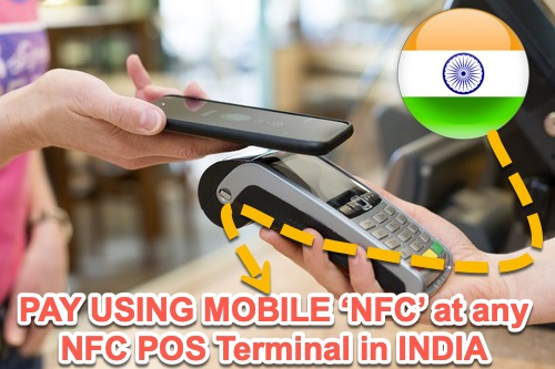 contactless-payments-india-POS