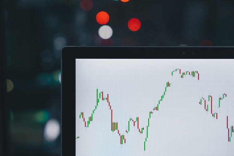 Market-speculation-bitcoin