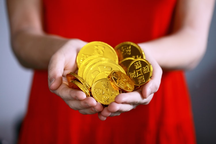 No-refund-coin