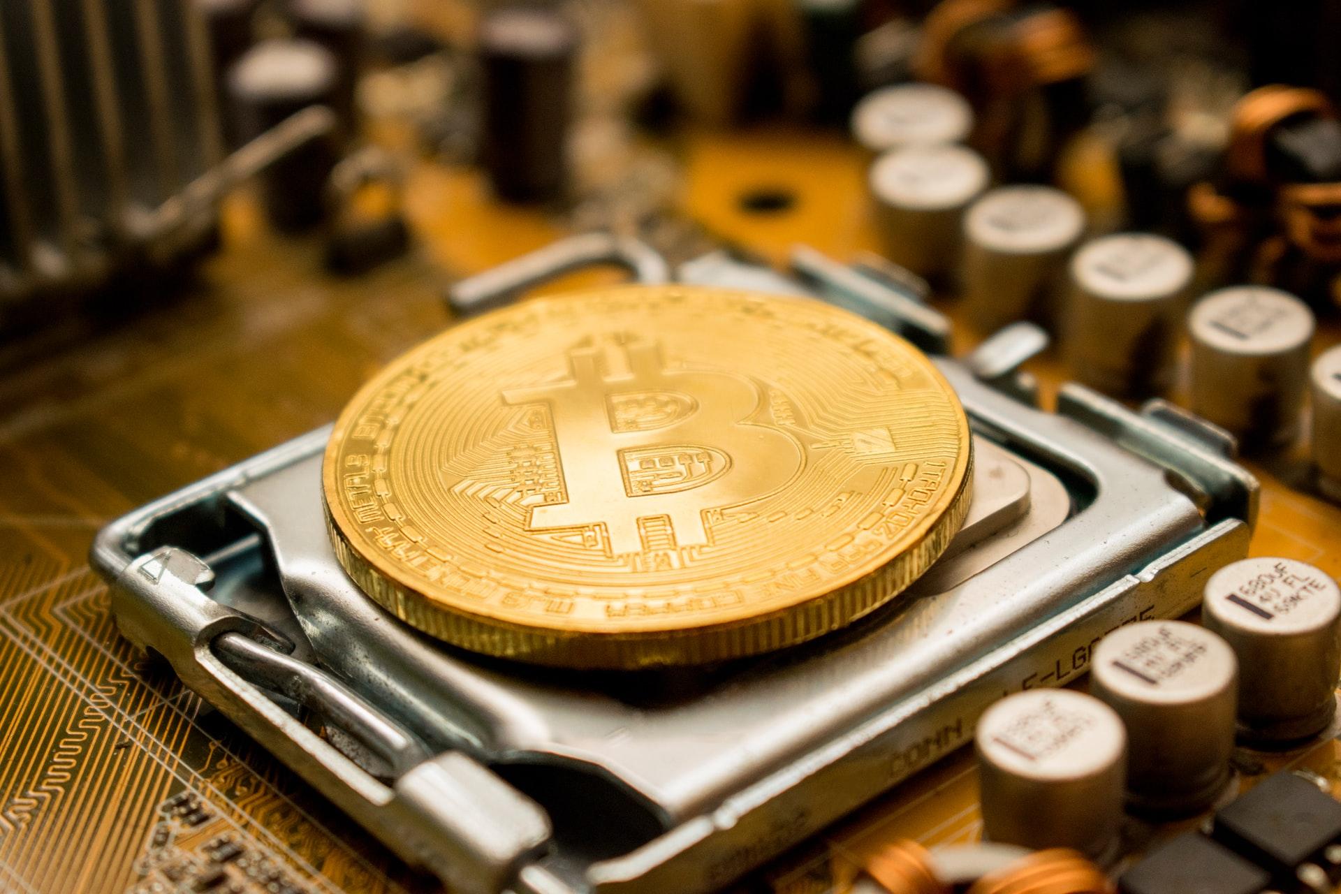 bitcoin-computing-power