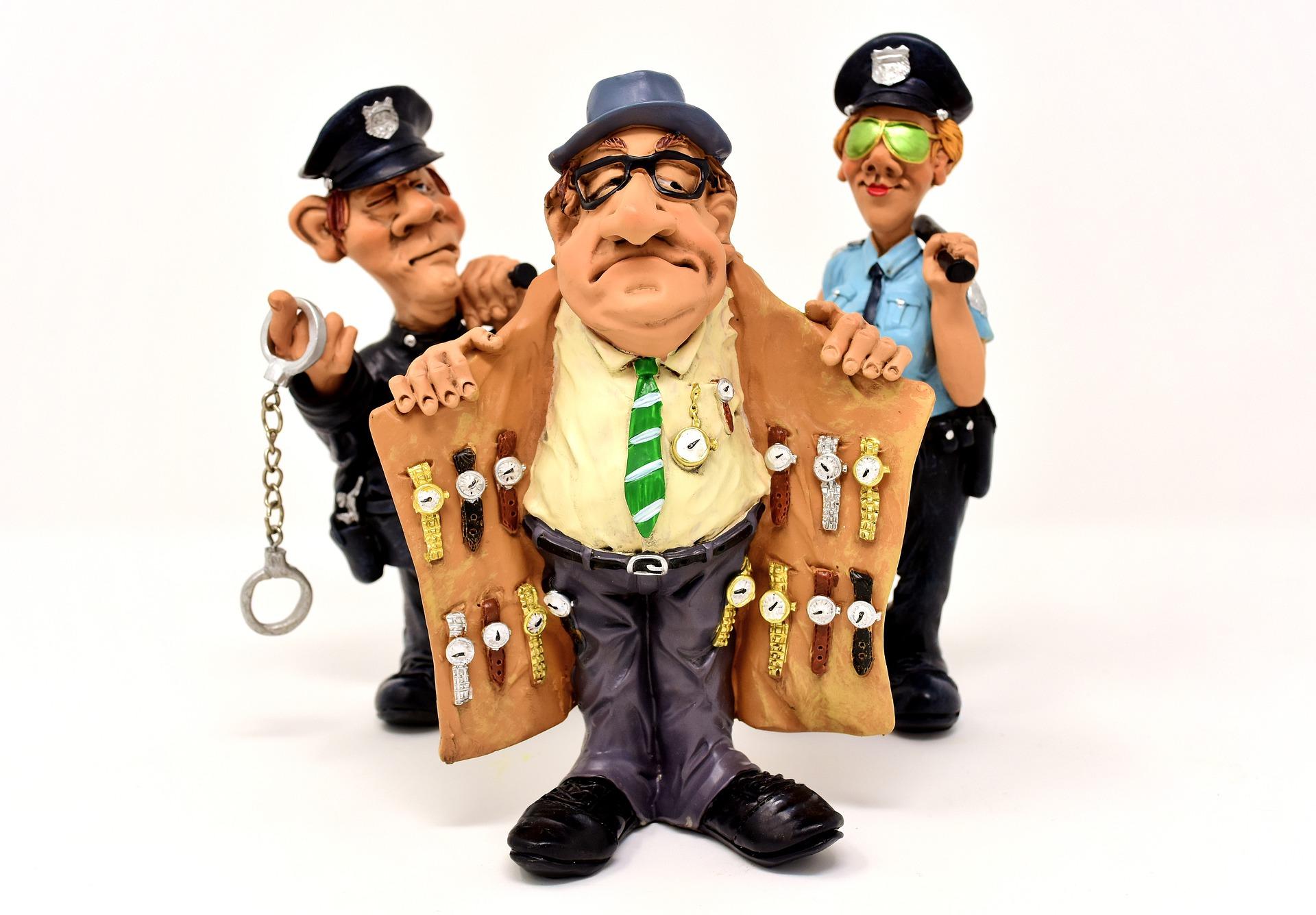 watch-dealers