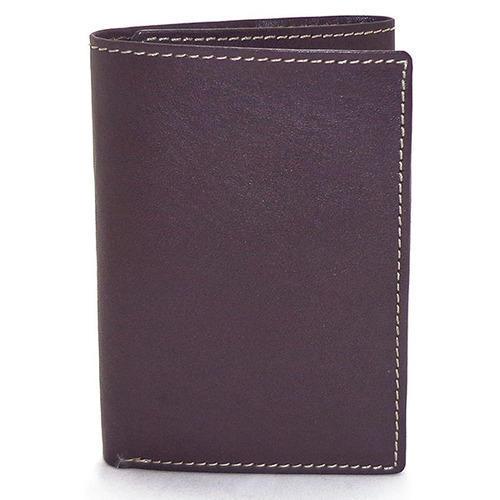 Sleek-wallet-gift-dad