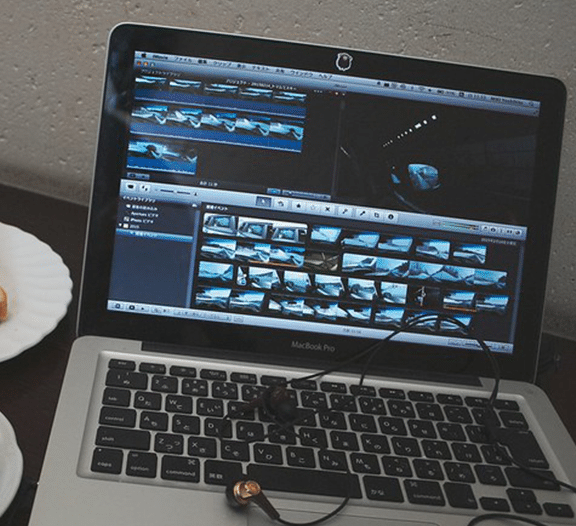 online-video_editing