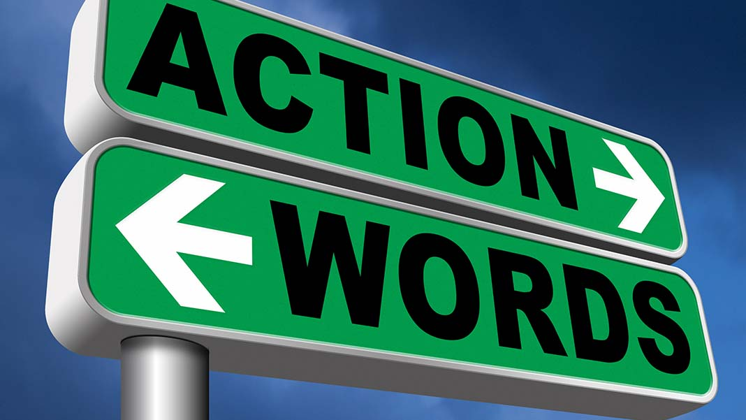 Do-Your-Actions-Match-Your-Words