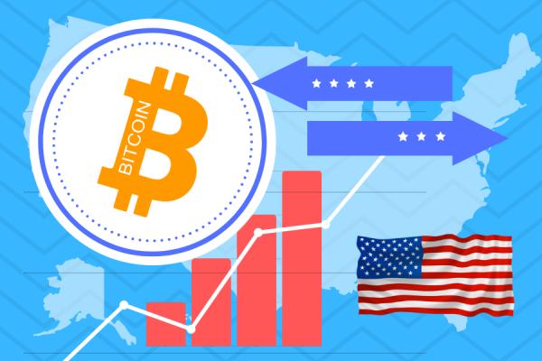 Crypto-Trading-USA