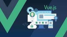 Vue-js-framework