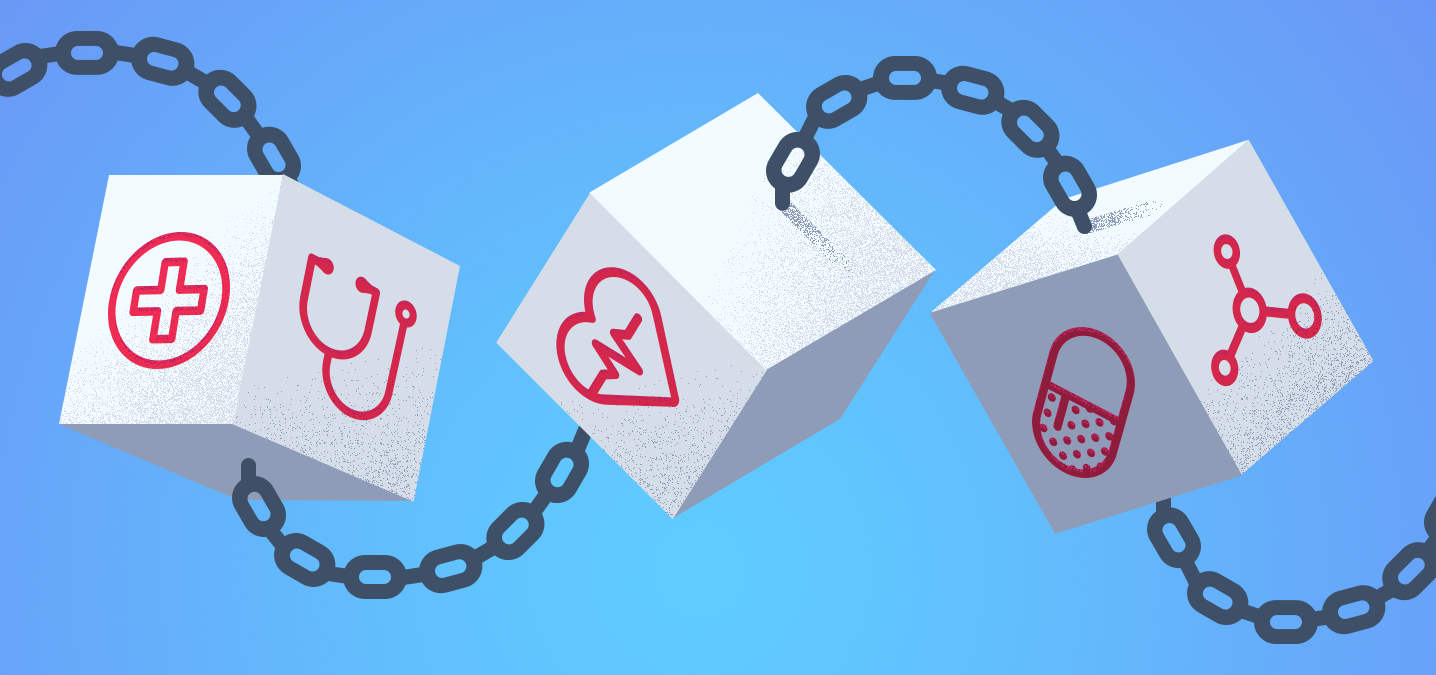 Blockchain-healthcare-system-corda