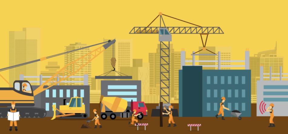 Construction-industry-Blockchain-R3-Corda