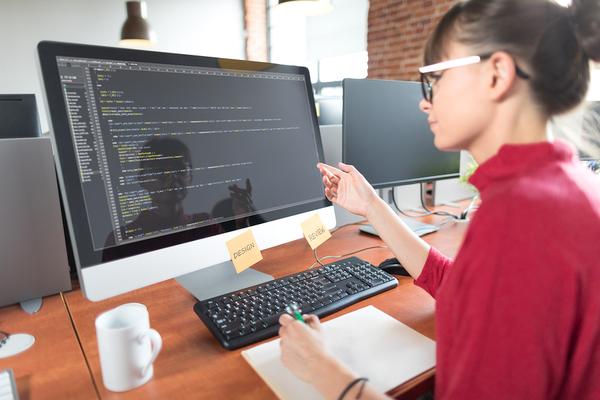 blockchain-jobs-corda-r3