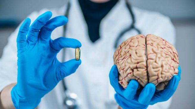 placebo effect human body