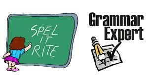 Grammar & Spell Checker