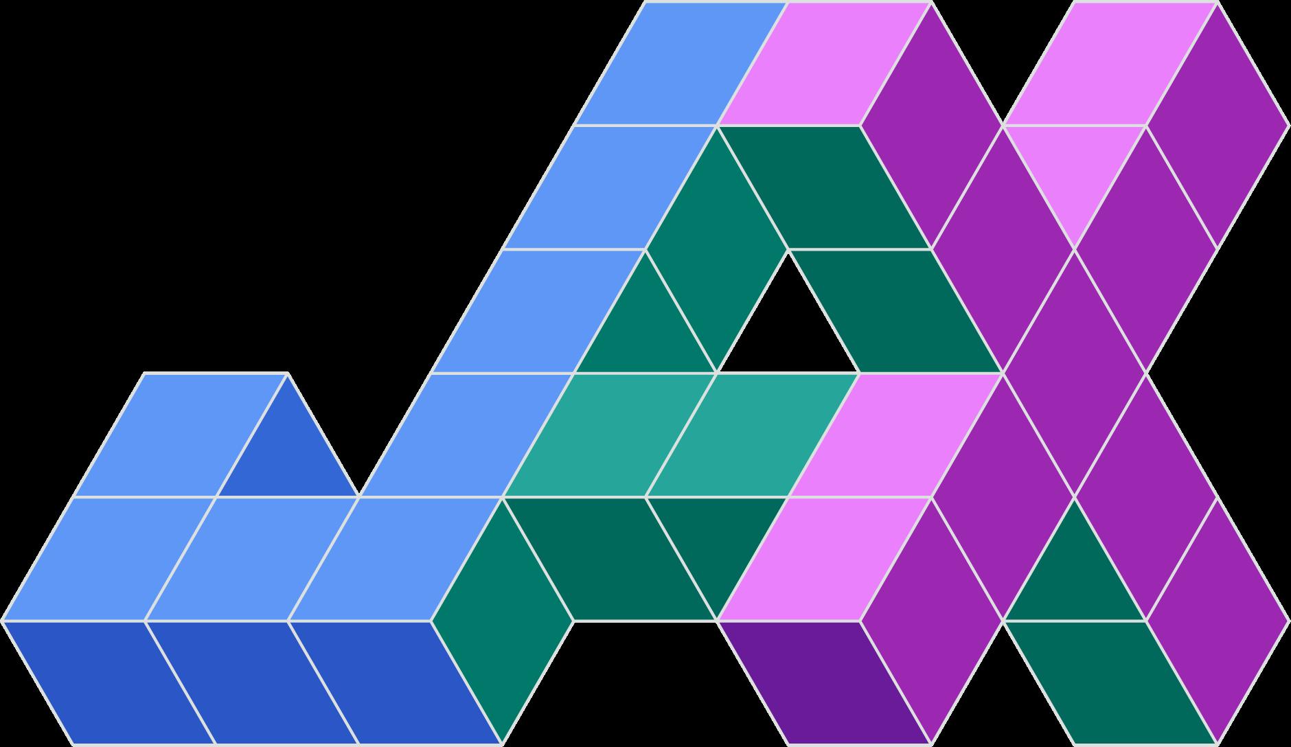 JAX-Python-Lib-code