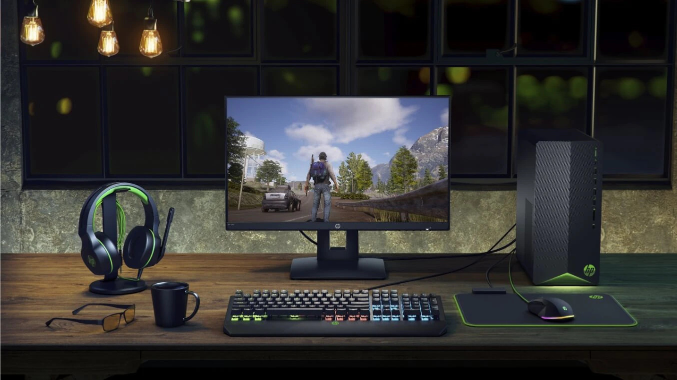 Powerful_graphics_gaming-technology