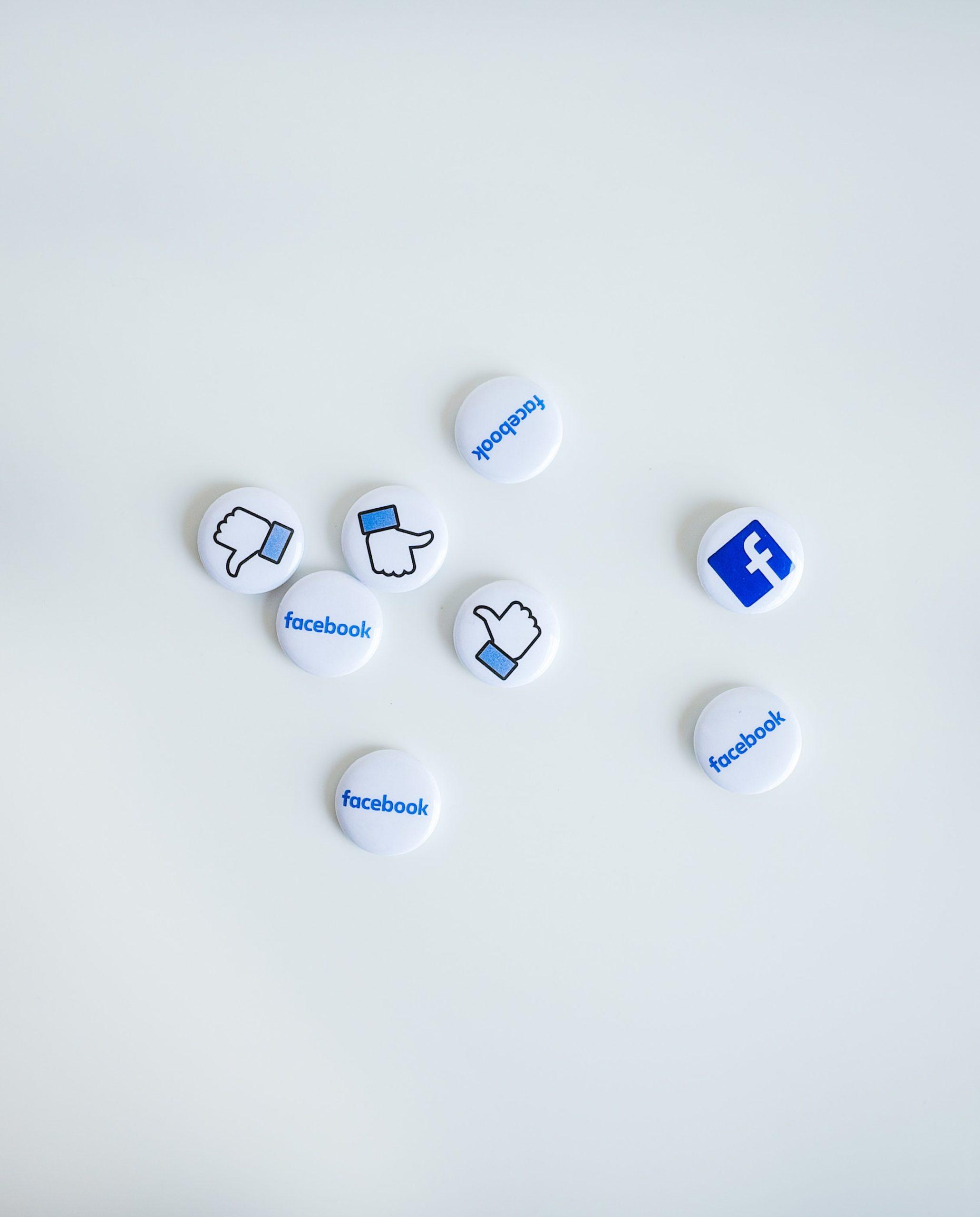 Facebook-like-tracking