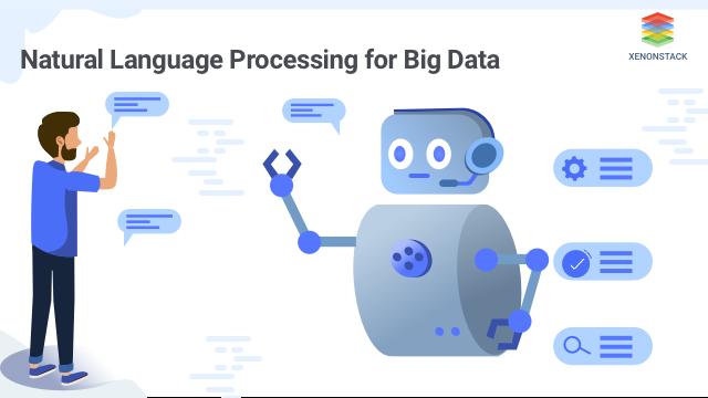 natural-language-processing-facebook